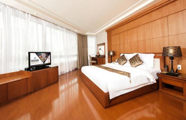 фото отеля Nhat Ha 3 Hotel изображение №9