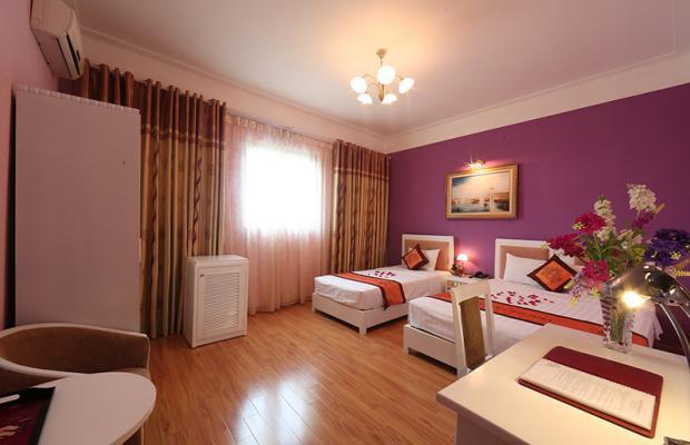 фото Golden Time Hostel 2 изображение №26