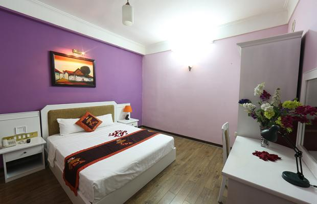 фотографии Golden Time Hostel 2 изображение №20