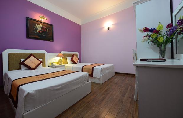 фотографии Golden Time Hostel 2 изображение №4