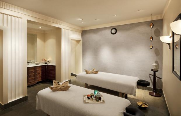 фотографии The Gateway Hotel Ramgarh Lodge изображение №4