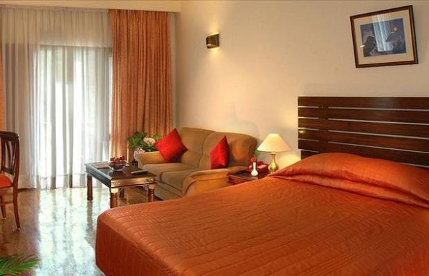 фотографии Solang Valley Resort изображение №28
