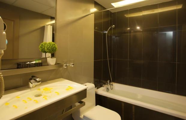 фотографии отеля Charner Hotel (ex. The White 2 Hotel) изображение №11