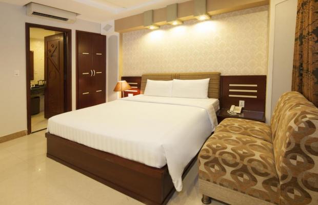 фото отеля Roseland Inn Hotel (ex. Hai Long 5 Hotel) изображение №17