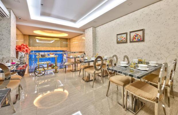 фотографии Hong Vina Hotel изображение №4