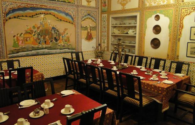 фотографии Bissau Palace изображение №32