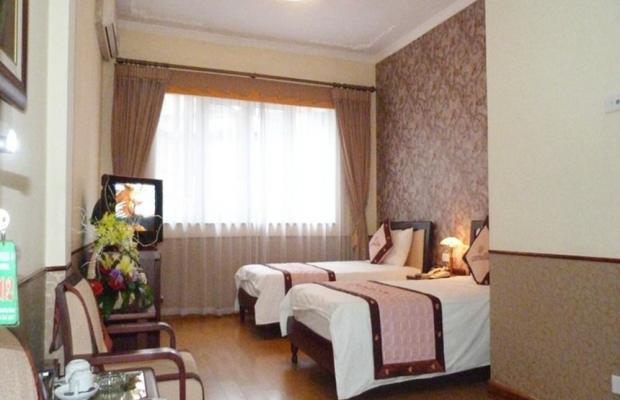 фотографии Camellia 4 Hotel изображение №20