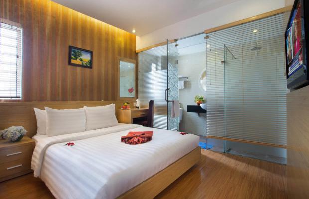 фотографии Tu Linh Palace Hotel 1 изображение №8