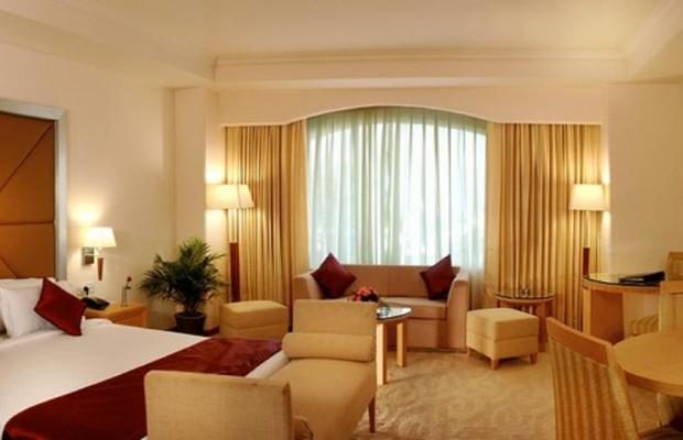 фото отеля Fortune Inn Riviera изображение №13