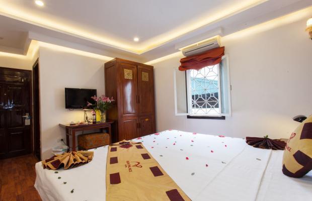 фотографии Asia Palace Hotel (ех. Asian Legend Hotel) изображение №4