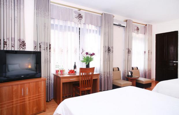 фото отеля Especen Hotel изображение №5