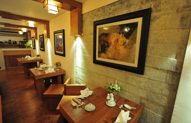 фотографии Nova Hotel изображение №20