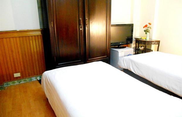 фотографии Discovery II Hotel (ех. Hanoi Star Hotel) изображение №12