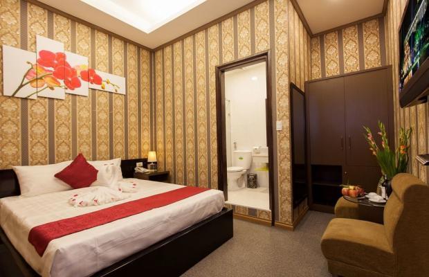 фото отеля Helios Legend Hotel (ех. Mai Hotel Hanoi) изображение №5