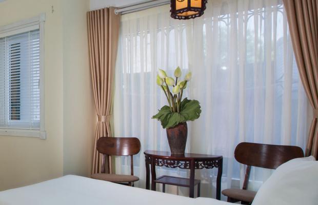 фото Classic Street Hotel изображение №26