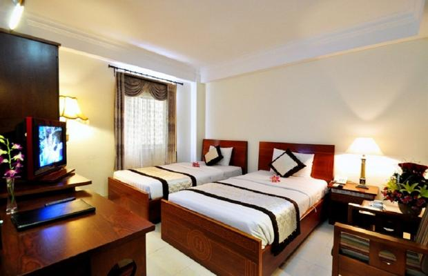 фото Hanoi Serendipity Hotel изображение №18