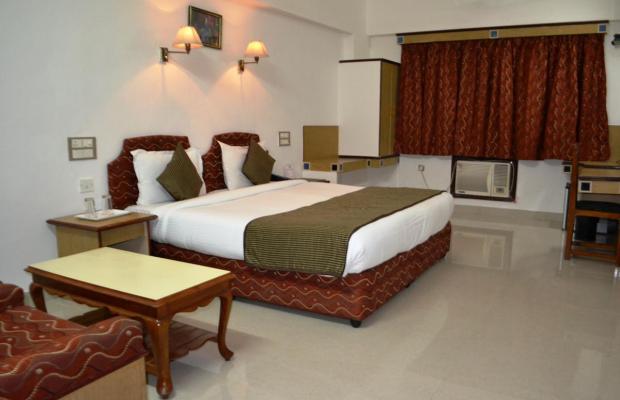 фотографии отеля Chandra Inn (ех. Quality Inn Chandra) изображение №15