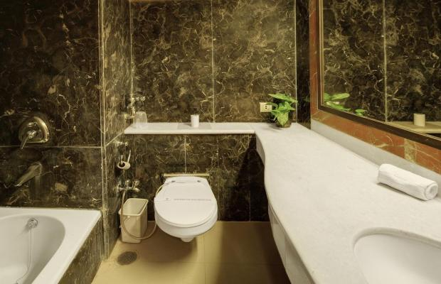 фотографии отеля Shree Ram International изображение №35