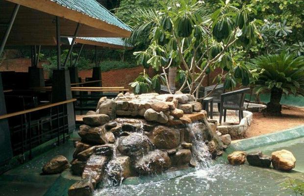 фото The Windflower Resort & Spa Mysore изображение №46