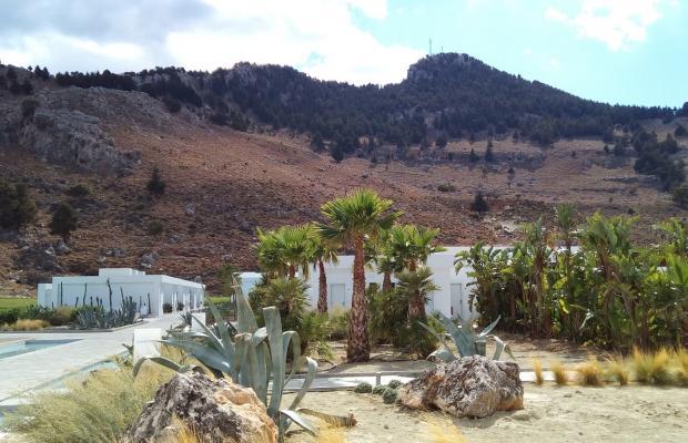 фото отеля Casa Cook Rhodes (ex. Sunprime White Pearl Resort) изображение №45