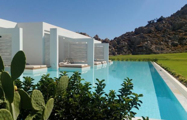 фото отеля Casa Cook Rhodes (ex. Sunprime White Pearl Resort) изображение №1