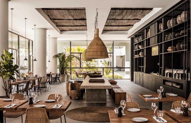 фото отеля Casa Cook Rhodes (ex. Sunprime White Pearl Resort) изображение №21