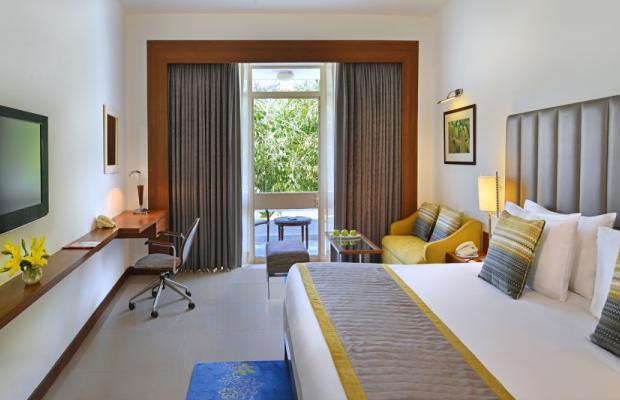 фотографии отеля Radisson Hotel Khajuraho изображение №23