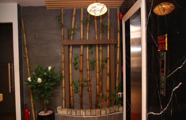 фотографии отеля Minh Tam Hotel and Spa (ex. Pearl Palace Hotel) изображение №23