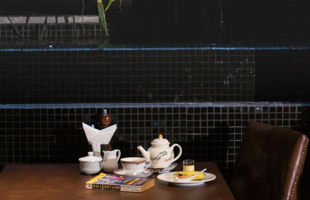 фото Silverland Jolie Hotel & Spa изображение №38