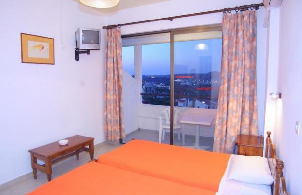фото Hotel Maran изображение №6