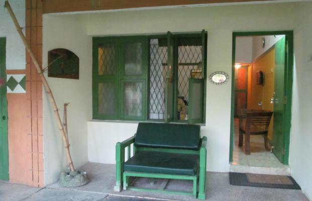 фото INDeco Mahabalipuram изображение №74