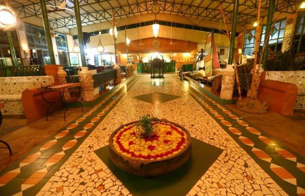 фотографии INDeco Mahabalipuram изображение №68