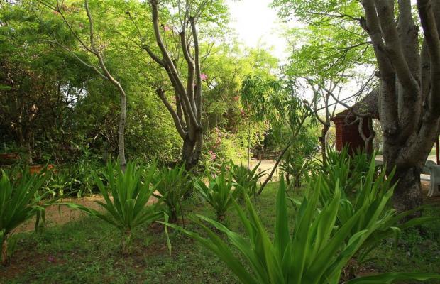 фотографии INDeco Mahabalipuram изображение №52