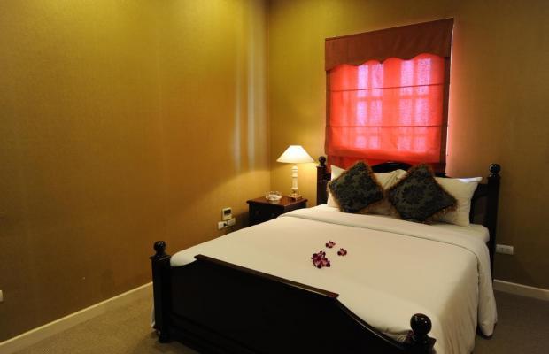 фотографии Silver Creek City Resort изображение №8