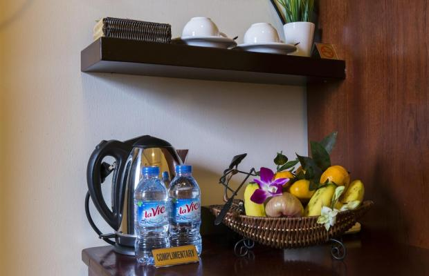 фотографии Beautiful Saigon Hotel изображение №4