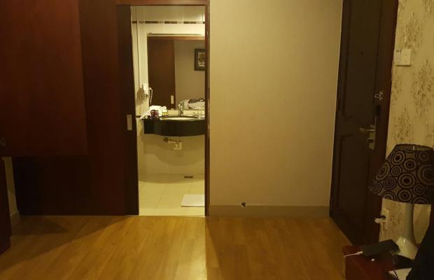 фотографии отеля Hong Vy 1 Hotel изображение №3
