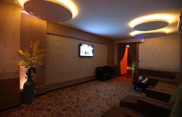 фотографии отеля Thanh Binh 2 Hotel изображение №31
