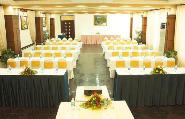 фотографии Thanh Binh 2 Hotel изображение №24