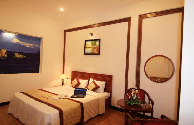 фото Thanh Binh 2 Hotel изображение №18