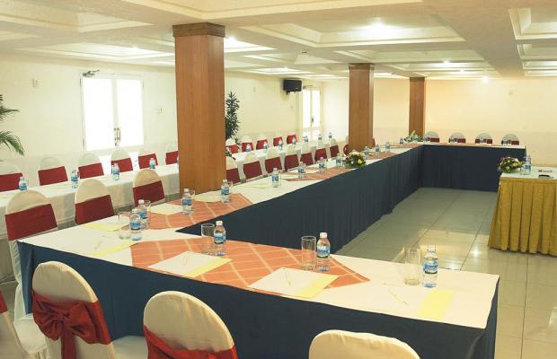 фото Thanh Binh 2 Hotel изображение №6