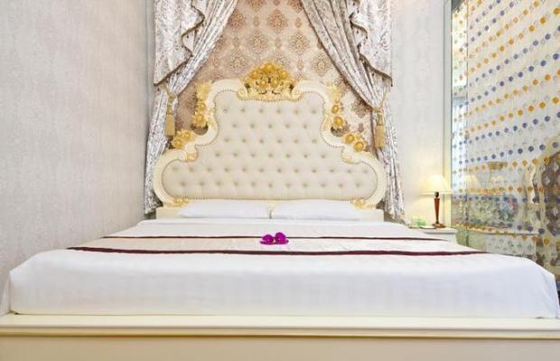 фото отеля Victory Hotel изображение №33