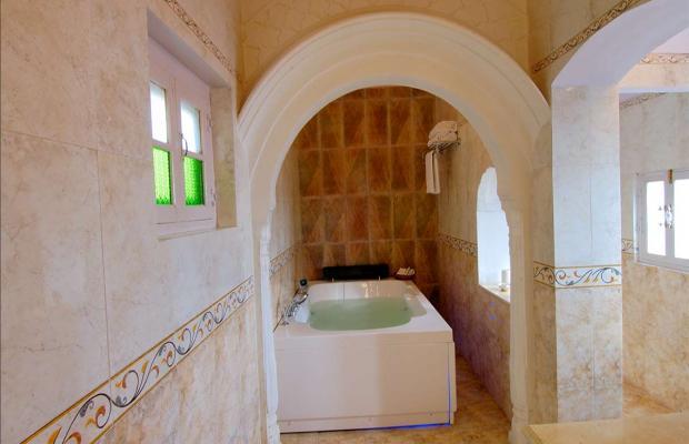 фотографии отеля Castle Mandawa изображение №3
