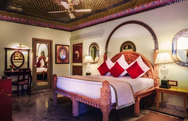 фото Fort Rajwada изображение №46