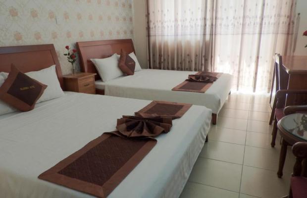 фото отеля Blue Sea Hotel изображение №9