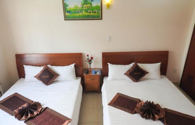 фотографии Blue Sea Hotel изображение №8