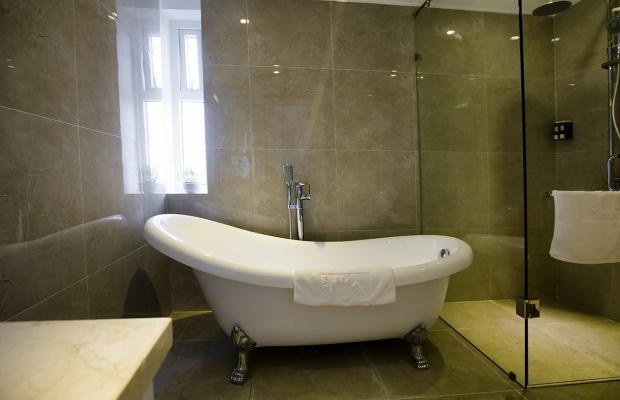 фото отеля Sea Phoenix Hotel изображение №5