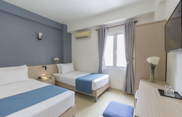 фотографии Meraki Hotel (ex. Saigon Mini Hotel 5) изображение №48
