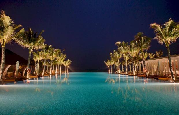 фото отеля Naman Retreat изображение №81