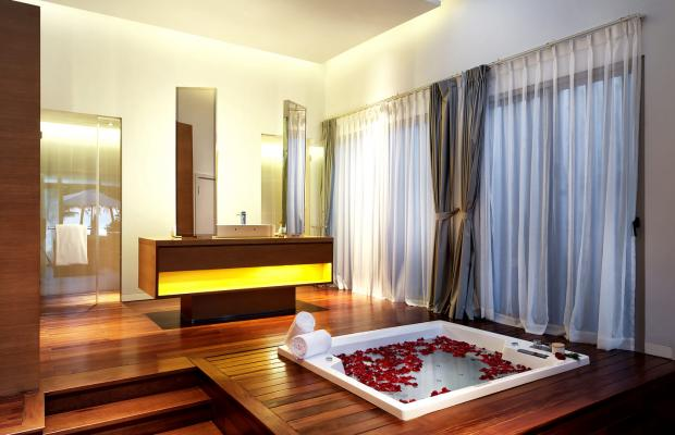 фото отеля Naman Retreat изображение №65