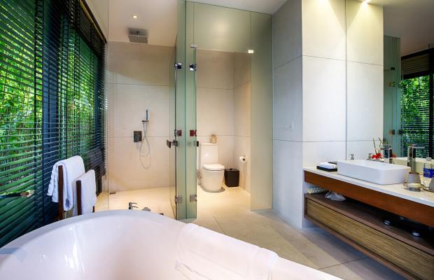 фотографии отеля Naman Retreat изображение №47